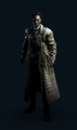 Male Tier2 (8).png