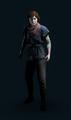 Female Tier2 (17).png