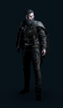 Male Tier3 (3).png