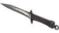 Knife.png