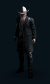 Male Tier2 (3).png