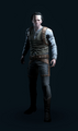 Male Tier1 (18).png