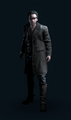 Male Tier2 (4).png
