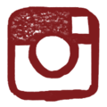 Social Icon Instagram.png