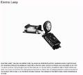 Electric Lamp Landing.png
