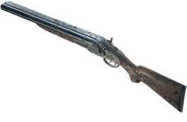 Caldwell Rival 78.png