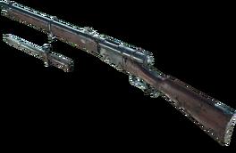 Vetterli 71 Karabiner Bayonet.png