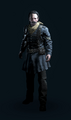 Male Tier2 (17).png