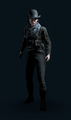 Female Tier2 (13).png
