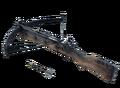 Crossbow Shotbolt.png