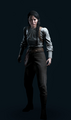 Female Tier1 (1).png