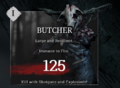Butcher contract.png