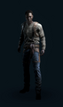 Male Tier1 (7).png