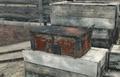 Ammo box unused.png