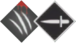 Melee light rending icon.png