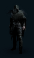 Male Tier3 (7).png