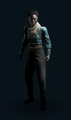 Female Tier1 (4).png