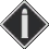 Ammo icon special.png