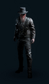 Male Tier2 (15).png
