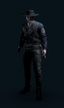 Male Tier2 (19).png