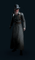 Female Tier2 (2).png