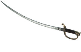 Cavalry Saber.png