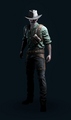 Male Tier1 (6).png