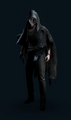 Female Tier3 (10).png