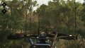 Hand crossbow iron sights.png
