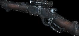 Winfield M1873C Vandal Deadeye.png
