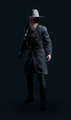 Female Tier2 (8).png
