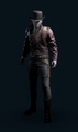 Male Tier1 (4).png