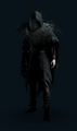 Female Tier3 (12).png