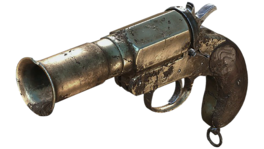 Flare Pistol.png