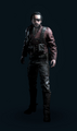 Male Tier2 (16).png