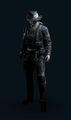 Male Tier3 (1).png