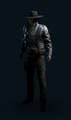 Male Tier2 (14).png