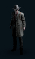 Male Tier2 (5).png
