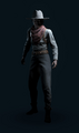 Female Tier1 (8).png