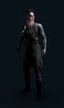 Female Tier2 (12).png