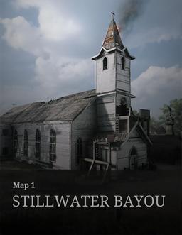 Trials Stillwater.png