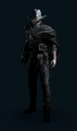 Male Tier3 (12).png