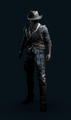 Male Tier2 (10).png