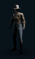 Female Tier1 (2).png