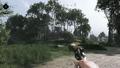 Flare pistol prepared.png