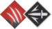 Hmelee intense rending icon.png