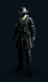 Male Tier3 (11).png