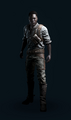 Male Tier1 (12).png