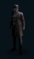 Male Tier2 (1).png