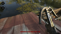Hand-crossbow-bolt-on-ground.png